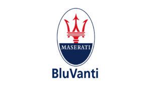 maserati-bluvanti