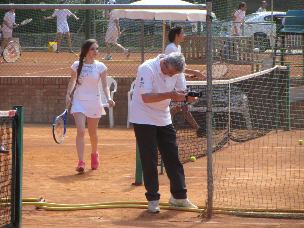circolo tennis nettuno bologna - photo#19