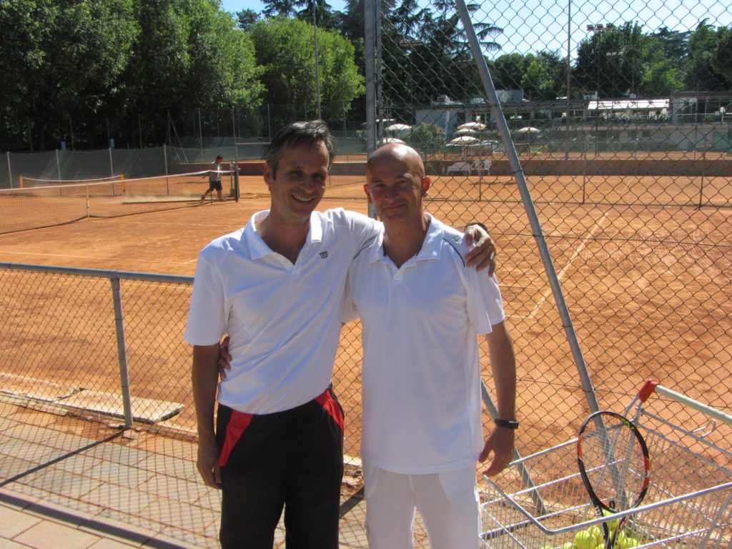 circolo tennis nettuno bologna - photo#16