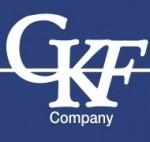 www.ckf-digiorno.com